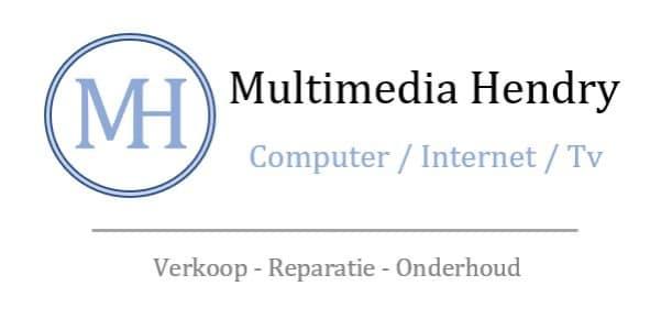Multimedia Hendry