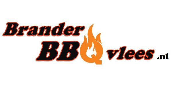 Brander BBQvlees