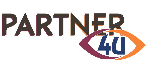 Partner 4U