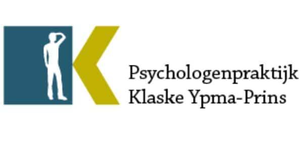 Psychologen Praktijk Klaske Ypma-Prins