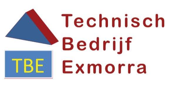 TBE Technisch Bedrijf Exmorra